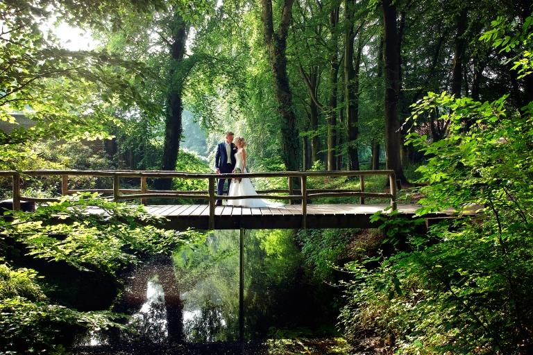 drone-fotografie-bruiloft-trouwfotograaf-nijmegen