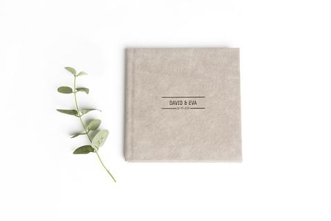 yuri-willems-trouw-album-huwelijk