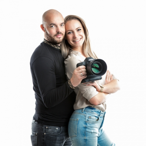 fotograaf,yuri,willems,fotografie,bruiloft,trouw,fotograaf
