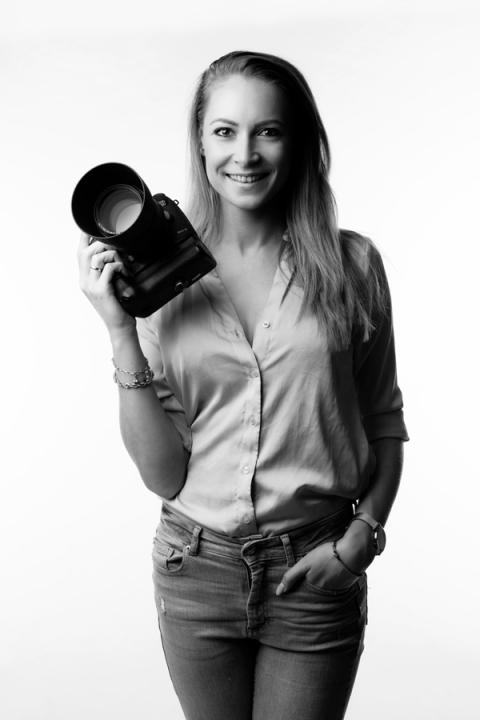 fotografe-wijchen-nijmegen-professionele-beste-fotografie